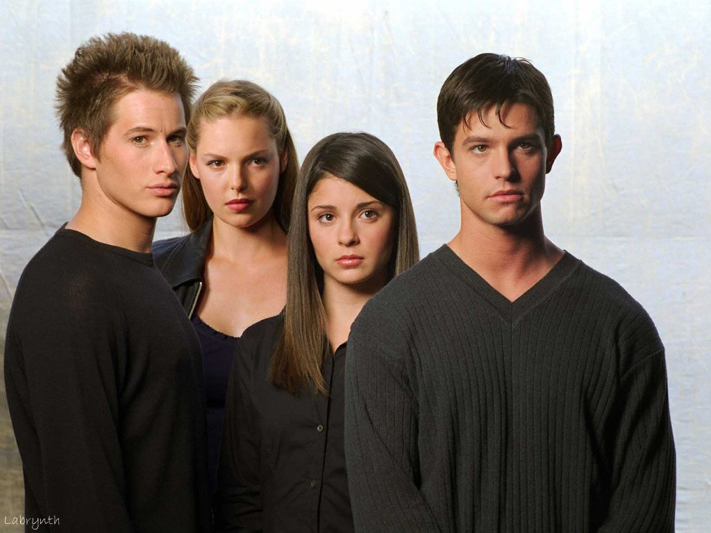 http://www.ep-serie.dk/wallpaper/series%20w/Roswell%20wallpaper/Roswell%20(wallpaper)%200018.jpg